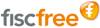 Fiscfree Logo 200 Px Breed