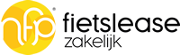 LOGO NFP Fietslease 200 Breed